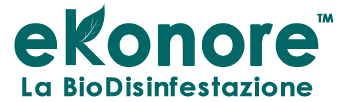 La BioDisinfestazione Roma Azienda specializzata in disinfestazioni senza pesticidi a Milano e provincia