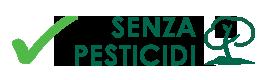 Azienda disinfestazioni Sanificazioni Napoli
