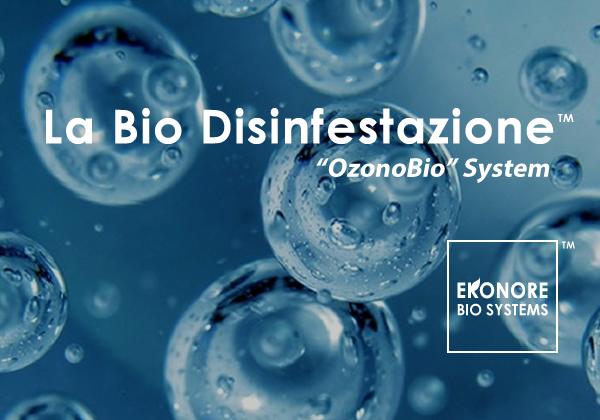 Derattizzazione Bio a Napoli